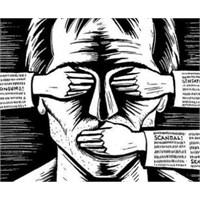 Dezenformasyon Ve Vicdan