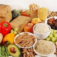 Posalı Gıdalar Kanserden Korunmaya Yardımcı Oluyor