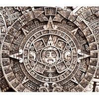 Maya Takvimi Ve 21 Aralık