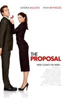 The Proposal (2009) -teklif-