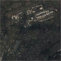 Google Earth'e Türk Rakip
