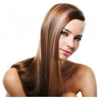 Düz Saçlar İçin 10 Kural