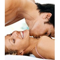 Seksin Aşkla İlgisi Var Mıdır
