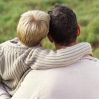 Babalar İçin Çocukla Anlaşma Rehberi