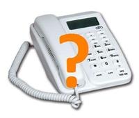 Telefon Numarası Kimin Üzerine Kayıtlı Öğren