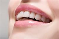 Diş Yapınız Konuşmanıza Etki Eder!