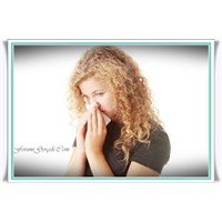 Alerji Nasıl Oluşur- Alerjiyi Nasıl Durdurursunuz