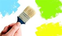 Yorgunluğunuzun Sebebi Yanlış Renk Seçimi Olabilir