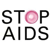 Aids İle İlgili Yararlı Tüm Bilgiler