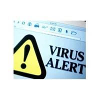 Bilgisayar Virüsleri