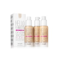 Benefit Hello Flawless Oxygen Wow Fondoten