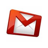 Thumbnail Gmail Öncelikli E-posta Oluşturmak