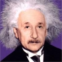 Einstein'ın Beyninde Bizde Olmayan Ne Var?