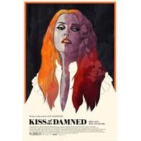 İlk Bakış: Kiss Of The Damned