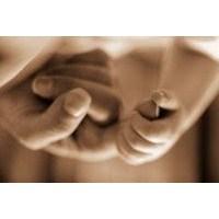 Çocuklu Bir Evde Asla Olmaması Gereken Detaylar