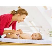 Bebek Bakıcısı Seçimi Nasıl Olmalıdır?