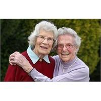 İyi Arkadaşlıklar Sağlık İçin De Faydalı Mı ?