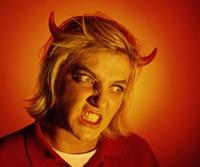 Ex Aşkınızdan Öç Almanın 10 Şeytani Yolu