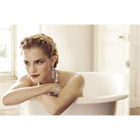 Vogue'nin Yeni Stil İkonu Hermione!