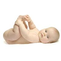 Rotavirüsten Aşı İle Bebeklerinizi Koruyun!