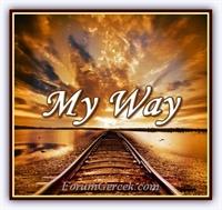 My Way | Frank Sinatra