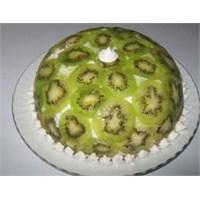 Kivili Yaz Pastası