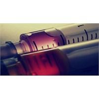 Hiv/ Aids Aşısı Birinci Fazı Geçti