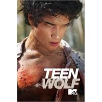 Teen Wolf- Genç Kurt