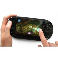 Ps Vita Oyunları İndirerek Daha Ucuza Geliyor