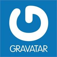 Wordpress Yorumlarınızda Özel Avatar Kullanın!