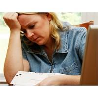 Kronik Yorgunluğu Azaltma Yolları