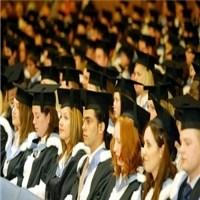 Taşra Üniversiteleri Ve Talebelerinin Sorunları