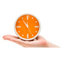 Sağlıklı Bir Yaşam İçin Doğru Saatleri Öğrenin!