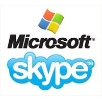 Skype'in Yeni Sürümü Yayınlandı