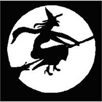 Cadılar Gerçekte Var Mıdır?