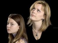 Anneler Çocuklarına En Çok Niçin Kızıyor?