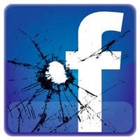 Facebook Tasarım Düzeninde