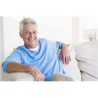 40 Yaşın Üzerindeki Erkekler Ne Yapmalı ?