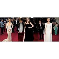 84. Oscar Ödüllerini Kimler Aldı?