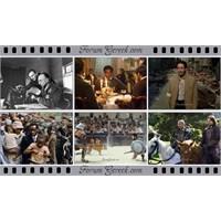 En İyi Tarihi Filmler | Konuları, Bilgileri