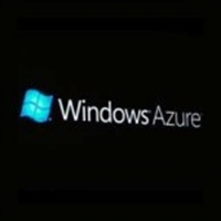 Windows Azure Hazır!