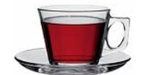 Çay İçmek  şeker den Koruyor!