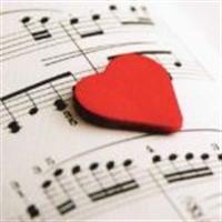 Aşk Şarkılar