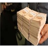 Kobilere 250 Bin Tl Geri Ödemesiz Destek