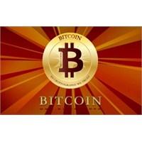 Bitcoin Piyasayı Ele Mi Geçiriyor?