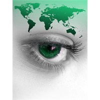 Dumanlı Güzel Gözler İçin Bu Makyaj Önemli