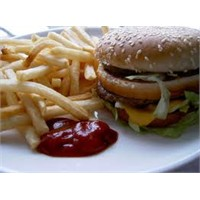 Yemek Yeme Alışkanlığı Ve Püf Noktaları