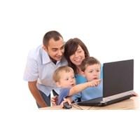 Bilişim Yazı Dizisi – 1 – %47'mizde İnternet Var!