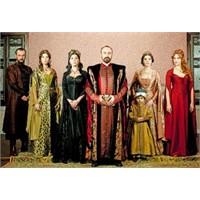 Muhteşem Yüzyıl Star Tv Yeni Bölüm Fragmanı İzle 4