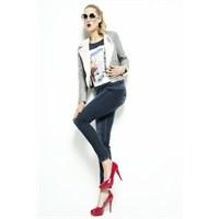 Wilma Elles Ayakkabı Modelleri